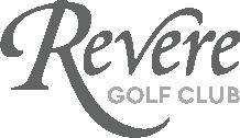 Revere_logo NEW1-01