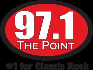 Ab - POINT logo