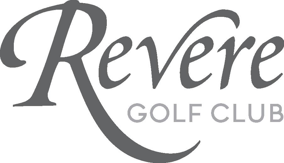 Las Vegas Golf Course | The Revere Golf Club